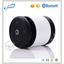 Hot Selling Guesture Bluetooth Speaker