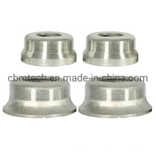 OEM Supply Cylinder Neck Ring Cylinder Accessories Stainless Steel