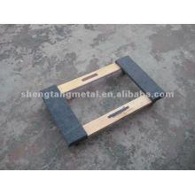 four wheel furniture dollies TC0500A