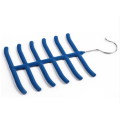 Plastic Mini Tree Tie Hanger