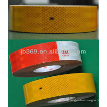3M high visibilit reflective tape