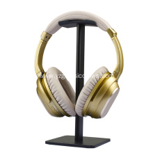 Factory Active noise canceling headphones