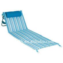 camping folding mat,comfortable and portable mat
