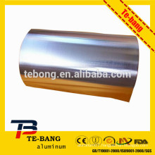 World's top selling kitchen BBQ use aluminum foil