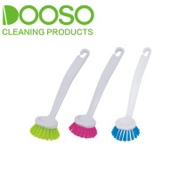 Hot Selling With Handle Pot Brush DS-206