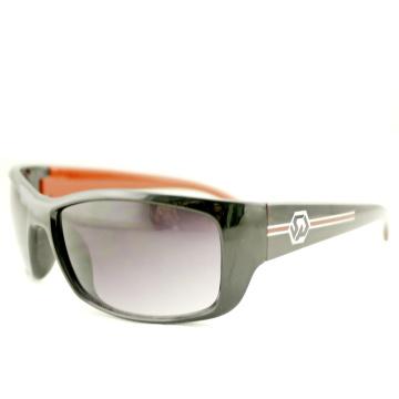 Good Price Fashion UV Protected Sports Sunglasses Frame (14214)