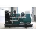 gerador diesel do baixo preço da fábrica para a venda