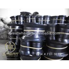 Clapet de pneu 1200-20