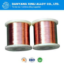 Top Quality Monel K500 Wire