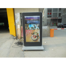 65 Inch Infrared Interactive Electronic Whiteboard Great Multi Media