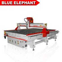 Профессиональный Производитель Шаньдун ! Большой рабочий вакуумный стол древесины гравер ELE2030 мастер фрезерный станок с ЧПУ для горячего сбывания