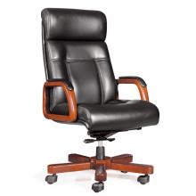 Proveedor chino de la silla de oficina (FOHB-35-1 #)