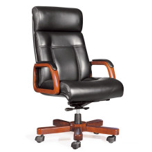 Office Chair  Chinese Supplier (FOHB-35-1#)