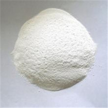 Manufacture Direct ein führender Lieferant Mono Ammonium Phosphat 99%