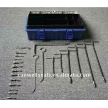 Packing Extractors,Packing Tool Supplier(Spot goods)