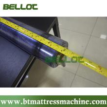 Super klar Matratze PVC-Folie Lieferant