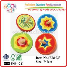 Venta caliente más barato colorido juego de niños de juguete de juguete