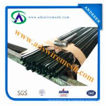 Billig Galvanisierter benutzter Stahlzaun T Posten für Verkauf (Fabrik)