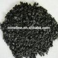 Stickstoff-Graphit-Petrolkoks-Carbon-Raiser