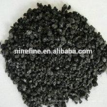 Stickstoff-200 pp Graphit-PET-Koks