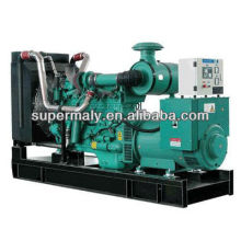 Chinesische Cummins (Motor) Generator Set zum Verkauf