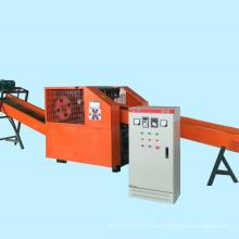 Cloth Cutting Machine Automatic Cutting Machine