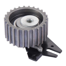 Cheap price for Timing Belt Tensioner Tensioner Pulley 1281079J50 for Fiat export to Pakistan Factories