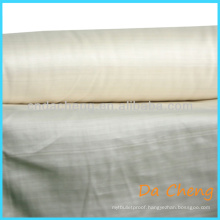 SELL UHMWPE UD BALLISTIC FABRIC