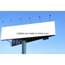 ABS Sheets for Advertising Printing