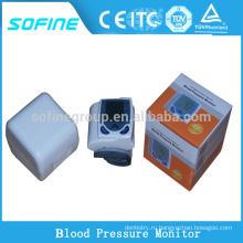 SF-EA102 Новый дизайн Home Bood Pressure Monitor Производители