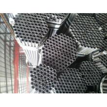GB5310 20G Труба из углеродистой стали для котла