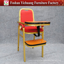 New Design Kid Chair Yc-H007-10