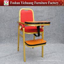 Новый дизайн Kid Chair Yc-H007-10