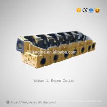 Factory Excavator Diesel Engine Parts 3406E Cylinder Head