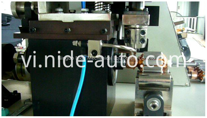 commutator-spot-welding-machine92