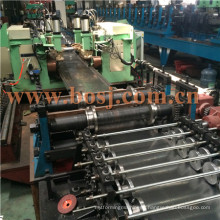 Supermarket Shelf (YY-08) Hypermarket Shelf Panel Roll Forming Production Machine Myanmar