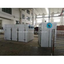 Special Oven For Solar Photovoltaic Industry