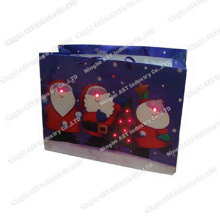 Gift Bag Recordable, Borsa luce del LED, Gift Bag Musica