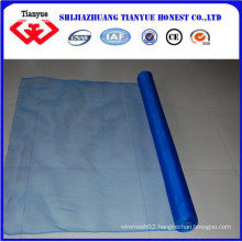 Fiberglass Window Screen (TYA-03)