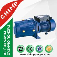 Jet100L water pump echo