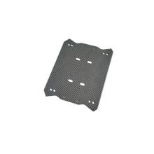 High quality factory manufacturing CNC machining carbon fiber