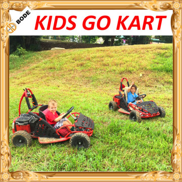 Mini Go Kart for Kids