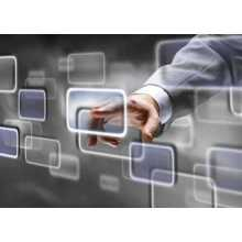 IT Outsourcing Services Benefits