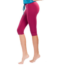 Australien Heißer Verkauf Fitness Yoga Strumpfhosen & Gymnastik Leggings