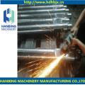 Hochwertige beliebte hydraulische Steinbrechermeißel