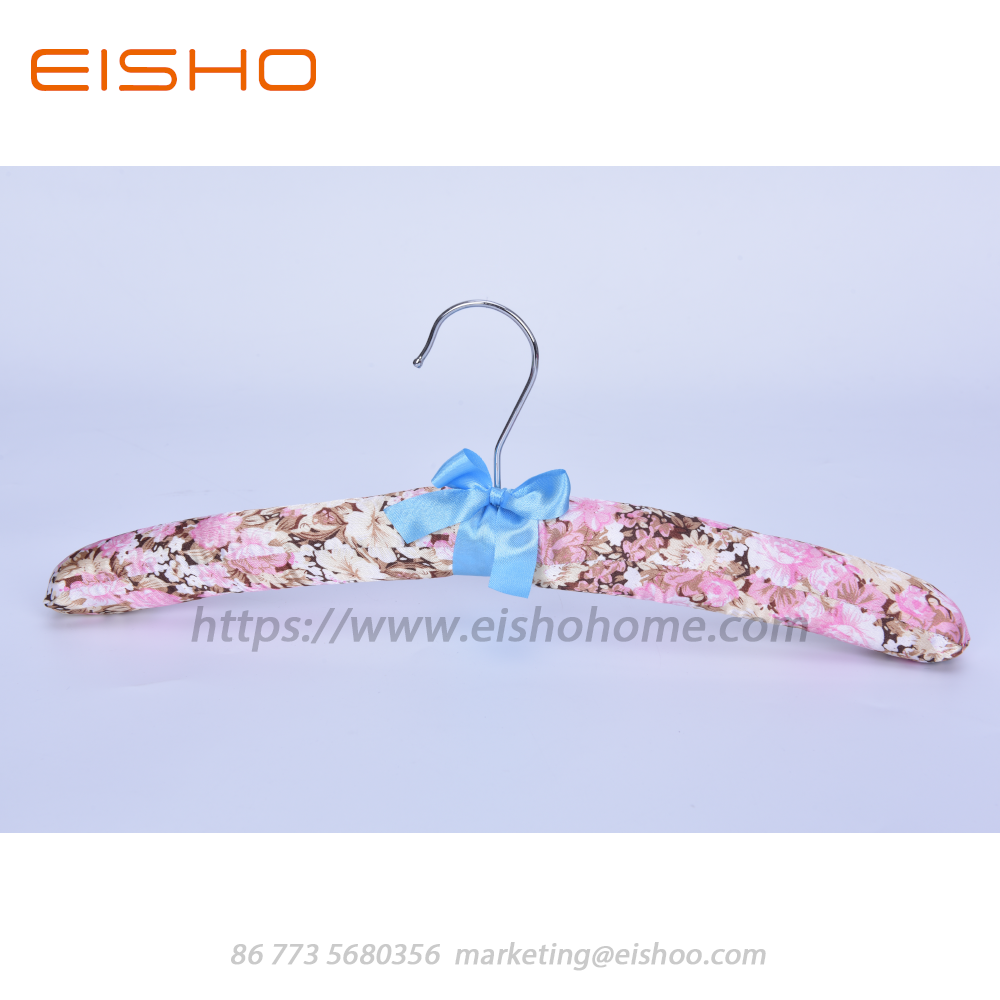 Bb24 1 Bridal Padded Hanger
