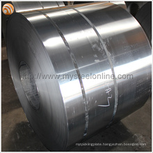 Hot Sale Competitive Cold Rolled Steel Sheet Prices from Jiangyin Huaxi Factory