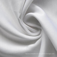 60% Baumwolle 40% Polyester Gewebe 45s CVC Twill Stoff