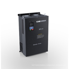 380V 50hz to 60hz 7.5kw lift vvvf drive