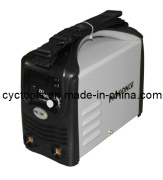 IGBT Inverter Welding Machine (MMA/ARC-120)